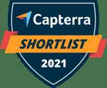 CAP_Badge_Shortlist_2021_Full-Color-1