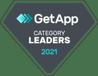 GetApp_Badge_Category+Leaders_2021_Full+Color