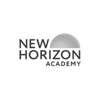 New-Horizon-Academy
