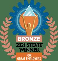 SAGE21_Bronze_Winner