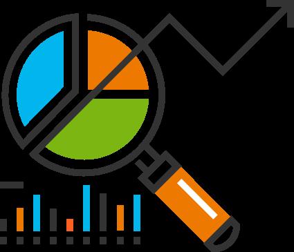 Management Reporting & Analysis